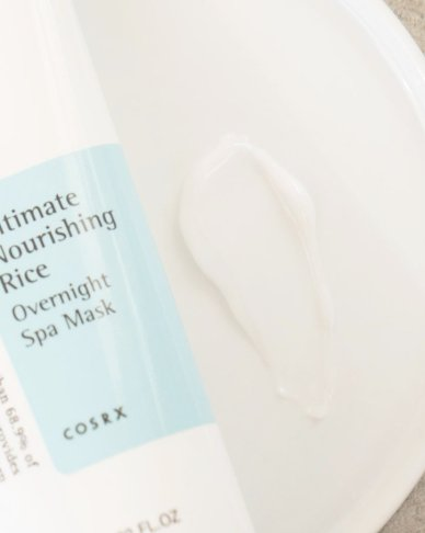 https://sokoglam.com/products/cosrx-ultimate-nourishing-rice-overnight-spa-mask