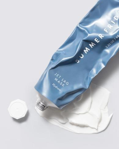 https://summerfridays.com/products/jet-lag-mask