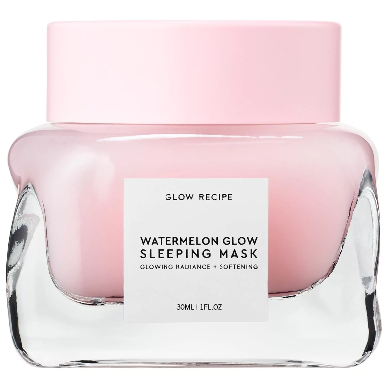https://www.sephora.com/product/watermelon-glow-sleeping-mask-mini-P428659